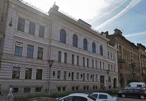 Городская поликлиника 2 ставрополь на мира регистратура